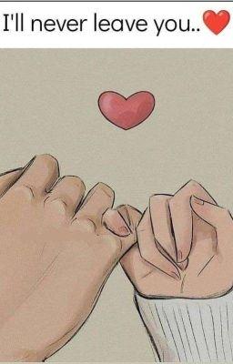 Đọc truyện [ Fanfiction ] Kirito và Asuna