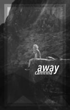 away // niall by camrina