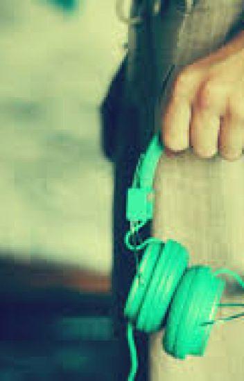 Frases de canciones♥