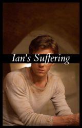 Ian's Suffering by johanssonmoa