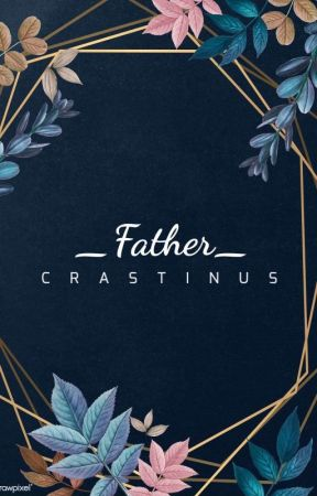Father by Crastinus