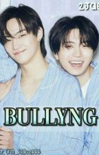 Bullying //2Jae by Choi_333cyj333