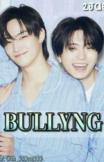 Bullying //2Jae