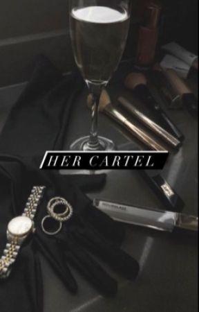 Princess of the gang by XOXOkadariXOXO
