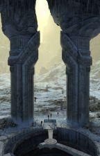 Mundial Mestre das Torres(PARADO) by Lich-O_Deus_da_Morte