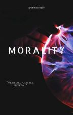 Morality by jenna180105