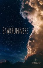 Starrunners by tesssparten