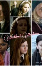 Mudblood Murderers  by queen_of_ravenclaw_