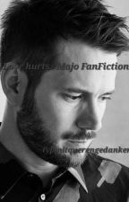 Love hurts - Majo FanFiction by typmitquerengedanken