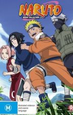 Naruto x Reader BOOK 2 (The Series) [UNEDITED]  by UnwillinglyForgotten