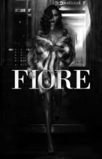 Fiore by -agonizing