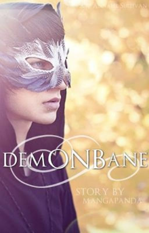 Demonbane by mangapanda