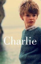 Charlie by karkatcas666