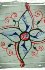 Mis dibujos by JenyStingdeShane