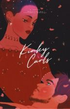 Kinky Curls (J. MARIANO) by rorymon