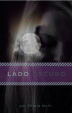 Lado oscuro by chr_mtt