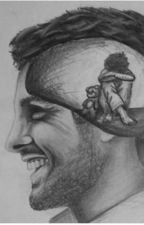 تخيلات قاتله  by meeraty