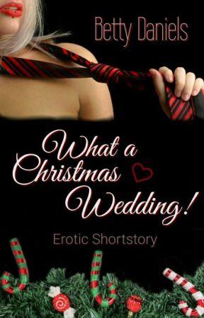 erotische kurzgeschichte kostenlos wedding