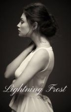Lightning Frost by Felicity14445