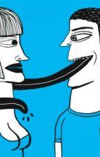 Articulo de opinión: Machismo by EmmanuelOlvera6