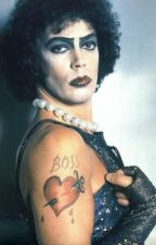 Tim Curry Pictures by sidster20