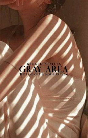 Gray Area [COMING SOON] by broken-statues