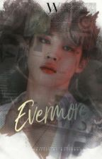 ▍evermore   p.jm ✔ by HoeForHobi-