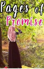 Pages of Promise by ForeverCaramel112
