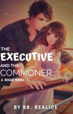 The Executive and the Commoner by RealiceWorks