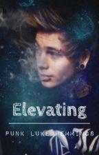 Elevating - Punk Luke Hemmings by AbbieCarr1996