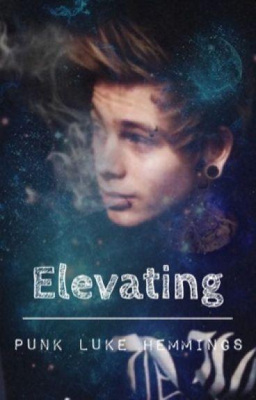 Elevating - Punk Luke Hemmings