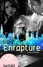 Enrapture [H.E.S] by harryslovehandles_