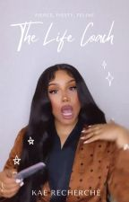 The Life Coach | cth by islawriter__