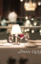 A SwanQueen OneShot by AOncersTale
