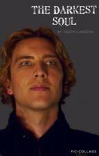 The Darkest Soul ∔ Michael Langdon by Daddy-Langdon