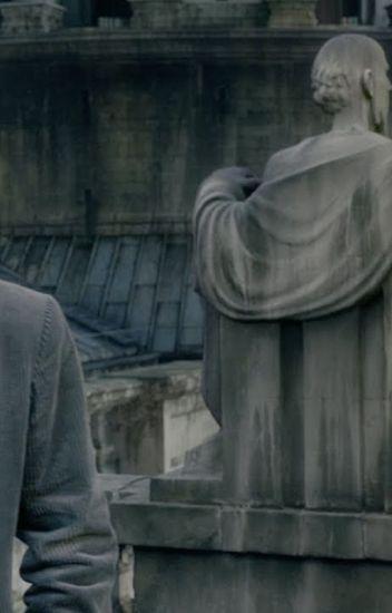 Fantastic Beasts 2 2018 full movie online hd
