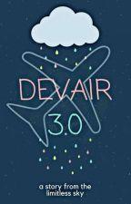 Devair 3.0 by poutatou