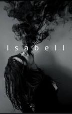 Isabell  by woooodssss