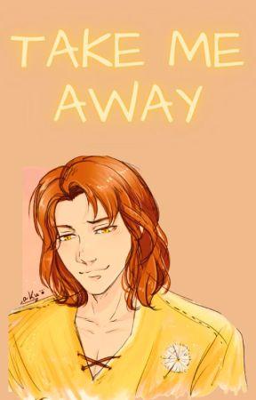Take Me Away Simba X Human Oc Fanfic The Lion King Wattpad