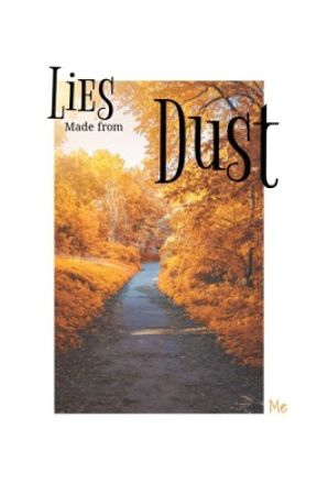 Lies Made From Dust (a Leo Valdez fanfic) by YOURSAVIORISHEERE