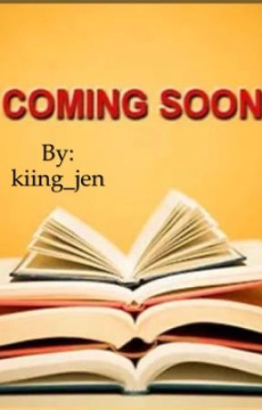 Coming soon books - Fireworks of love - Steve, tony and