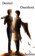Destiel One-Shots by castielwholmes
