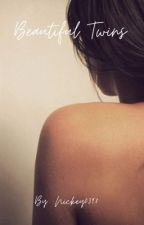 Beautiful Twins (Jacob Black Love Story) by Nickey0398