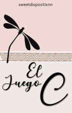El Juego C by sweetdispositixnn