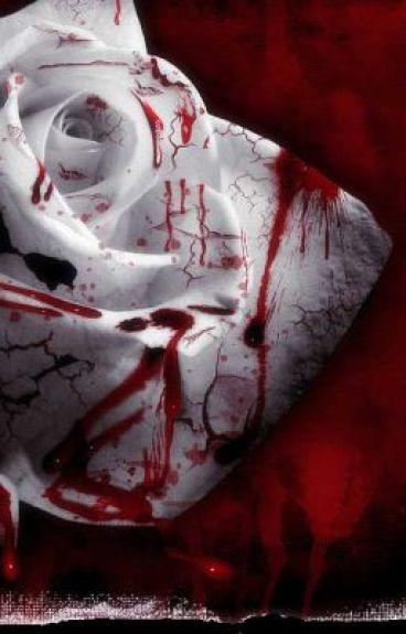 witnessing a murder by torchwoodlover32