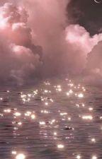 fairy dust ⊱ yoonmin by jiminsekai