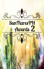 SunFlaresPH AWARDS Season TWO by SunFlaresPH