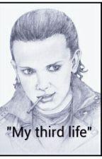 """My third life"" by LPLTVH"