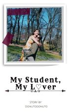 In A Relationship With My Brother (Nadech&Yaya) COMPLETED by donutodonuto