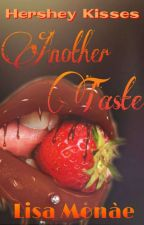 Hershey Kisses: Another Taste by Tendachocolate